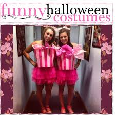 Funny Cute Halloween Costumes 57 Diy Costumes Images Halloween Ideas