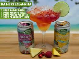 Bud Light Margaritas Best 25 Bud Light Rita Ideas On Pinterest Bud Light Lime Bud