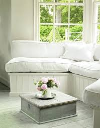 kitchen bay window seating ideas kitchen bay window seating ideas house designs inside bedrooms