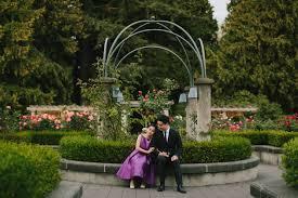 Botanical Gardens Ubc by Ubc Engagement Photos Vancouver Wedding Photographer