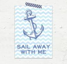 Items Similar To Love Anchors - hope is the anchor inspirational quotes stories about love and
