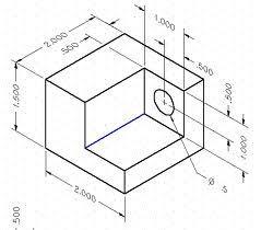 this or that 5 isometric vs axonometric u2014 evstudio architect
