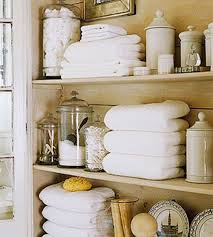Bathroom Cabinets Shelves Bathroom Storage Ideas That Are Functional Fabulous