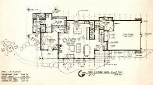 cabin floor plan clever mountain cabin floor plans house plan and ottoman
