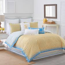 southern tide home collection bedding southern tide