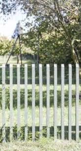 portillon jardin leroy merlin superb portillon bois leroy merlin 1 po234le 224 bois invicta