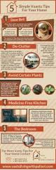 Home Design Plans As Per Vastu Shastra by Best 25 Vastu Shastra Ideas On Pinterest Feng Shui Tips Feng