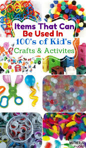 30 best crafting necessities images on pinterest art supplies