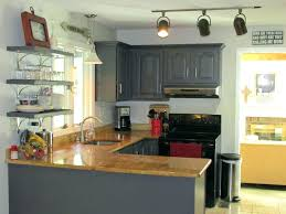 how much does it cost to refinish kitchen cabinets how much does it cost to refinish kitchen cabinets alo cost of