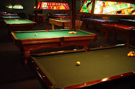 pool tables for sale nj site