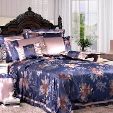 traduction the bed linen malmod com for