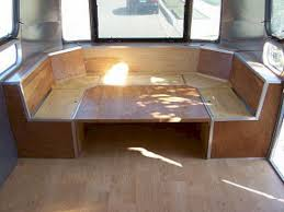 80 best and low budget rv hacks makeover remodel table ideas rv