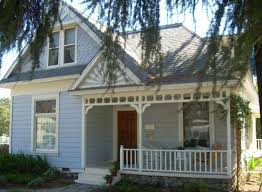 Victorian Cottage For Sale by 22 Best Folk Victorian Houses Images On Pinterest Folk Victorian