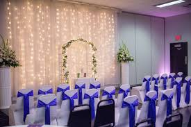 wedding venues omaha dc centre omaha wedding venues