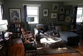 modern vintage interior design interior design emejing vintage design home contemporary interior design ideas