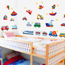 Kid Room Wall Decals by Sticker For Kids Room Picture More Detailed Picture About Kid