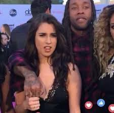 best 25 ty dolla sign age ideas on pinterest fifth harmony