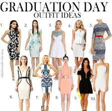 dresses to wear to graduation graduation formal dresses wardrobe style college dilemma