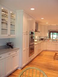 kraftmaid dove white kitchen cabinets dove white kraftmaid cabinets houzz