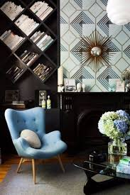 livingroom deco top 5 deco style living rooms to die for living room ideas