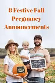 baby announcements camilla luddington from memorable pregnancy