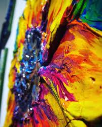45 best d taylor fine art images on pinterest painters