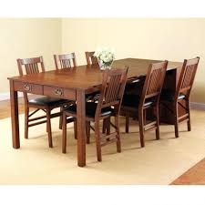 dining table foldable furniture for small spaces pull out dining