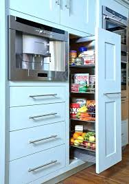 Ikea Kitchen Storage Cabinets Ikea Kitchen Storage Cabinets Snaphaven