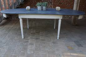 Table Salle A Manger Bois Clair by Tables