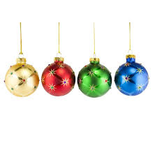 season best ornaments clip tree without clipart