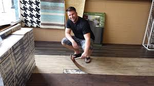 home xl flooring