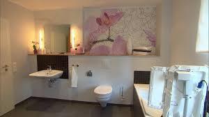 zuhause im glück badezimmer zuhause im glück folge 152 bildergalerie rtl 2