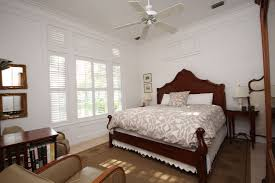 First Floor Master Bedroom Now And Then Seaside Florida