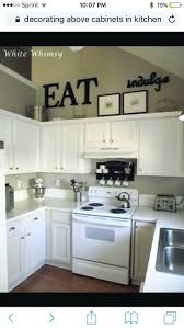 high cabinet kitchen kitchen cabinets over kitchen cabinets decorating ideas new