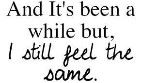 ed sheeran lyrics quotes give me love ed sheeran on we heart it