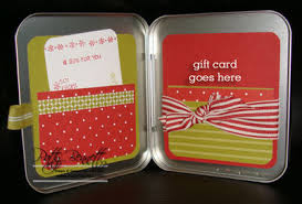 gift card tin gift card holders stin up tin patty s sting spot