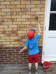 paint the house children activities bello voi page 4