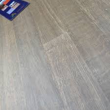 Laminate Flooring China China New Style White Oak Enropean Style Laminate Flooring China