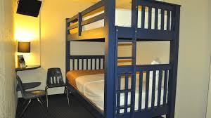 Orlando Florida Comfort Inn Comfort Inn Maingate