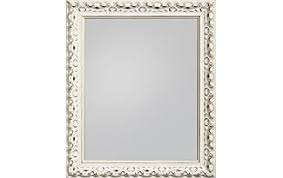 specchi con cornice specchi con cornici moderno 10 prodotti di 3 marche stylight