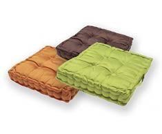 cuscini a materasso cuscino da pavimento 盪 acquista cuscini da pavimento su livingo