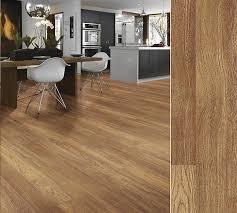 Shaw Versalock Laminate Flooring 24 Best Laminate Images On Pinterest Laminate Flooring North