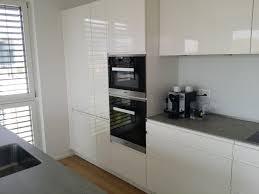 k che wei hochglanz arbeitsplatte küche weiss hochglanz of13 hitoiro