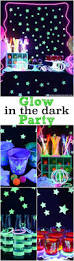 best 25 neon birthday parties ideas on pinterest glow party
