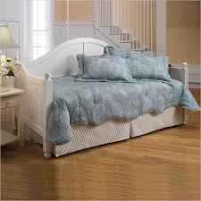 cozy white daybed design u2014 steveb interior