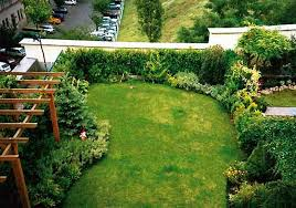 Remarkable Landscape Gardening Ideas Software Modern