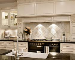 french kitchen design 60 inspiring kitchen design ideas home bunch french kitchen design best modern french kitchen designs design ideas remodel pictures best ideas