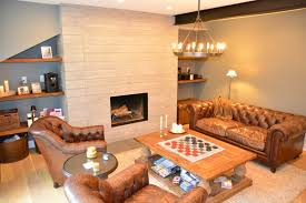 home design and remodeling colorado springs home remodeling trends colorado springs homes