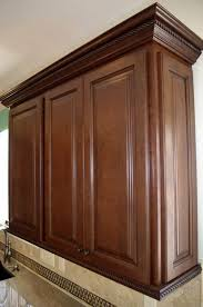 kitchen cabinet moulding ideas coffee table best kitchen cabinet molding ideas crown