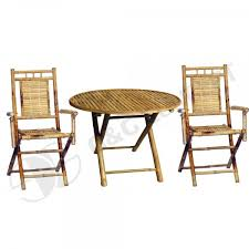 Vintage Bamboo Chairs Gorgeous Unique Vintage Bamboo Furniture Styles Bamboo Outdoor